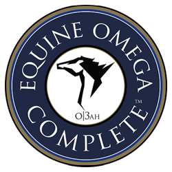 sponsor_equine_omega