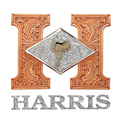 sponsor_harris