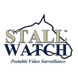 sponsor_stall_watch